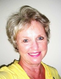 Susan VanSleet