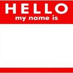 Maiden, Married, or Pen: Selecting Your Author Name