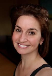 Brooke Boertzel