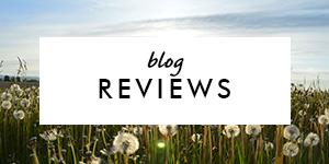 Blog_BlogReviews
