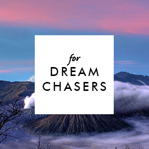 Blog_DreamChasers