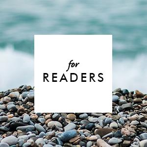 Blog_ForReaders