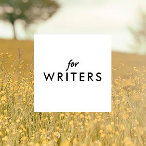 Blog_ForWriters