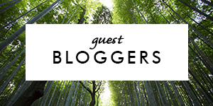 Blog_GuestBloggers