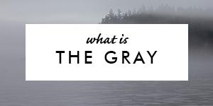 Blog_TheGray