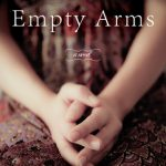 Empty Arms novel by Erika Liodice - book cover