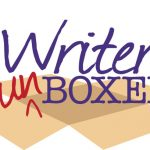 Erika Liodice on Writer Unboxed