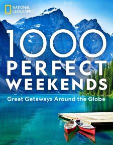 1000-perfect-weekends-cover-image-for-web